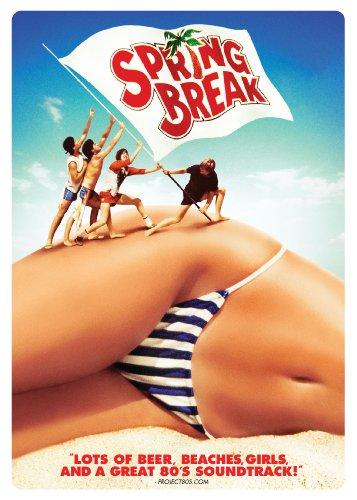 Spring Break 2009 - Spring Break (1983)