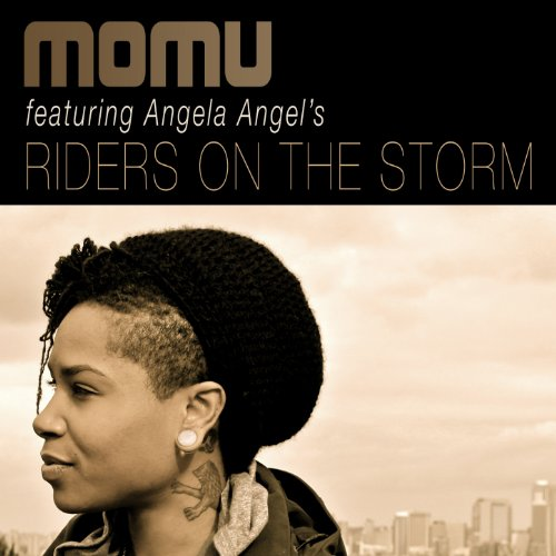 Rider Song Mp3 Download: Amazon.com: Riders On The Storm (Royal Sapien Remix): Momu