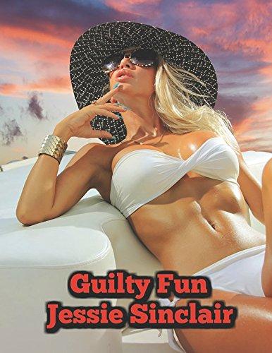 Guilty Fun pdf epub