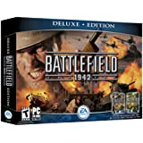 Battlefield 1942: Deluxe Edition - PC