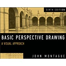 Basic Perspective Drawing: A Visual Approach