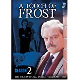 Touch of Frost:S2