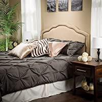 Asheboro KING/CAL KING HEADBOARD