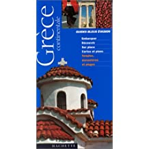 GRÈCE CONTINENTALE 2000