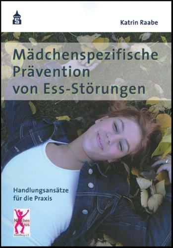 mdchenspezifische-prvention-von-essstrungen-handlungsanstze-fr-die-praxis