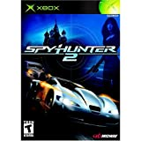 spyhunter 2 - Spyhunter 2