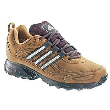 adidas Walkaday IV LE, LEATHEDBROW