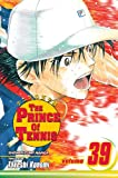 The Prince of Tennis, Takeshi Konomi, 1421528517