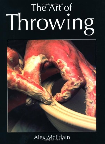 The Art of Throwing ebook