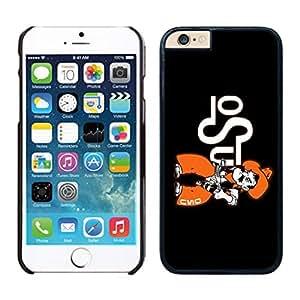NEW DIY Unique Designed Case For Iphone 6 osu (3) iPhone 6 4.7 TPU inch Phone Case 165