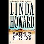 Mackenzie's Mission | Linda Howard