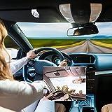 Bluetooth Handsfree for Car,Bluetooth 4.1