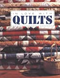 In Love with Quilts, Tremble, 0942237269