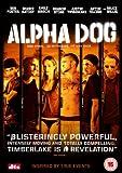 Alpha Dog [Import anglais]