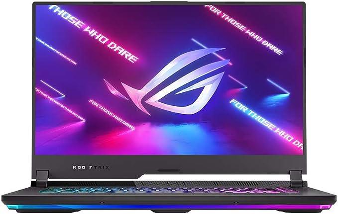 Gaming Laptop XMG mit 144 Hz 15 Zoll