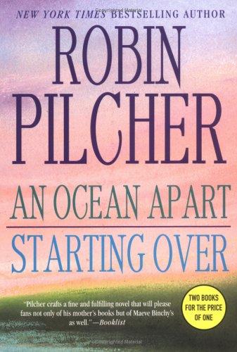 An Ocean Apart/ Starting Over pdf