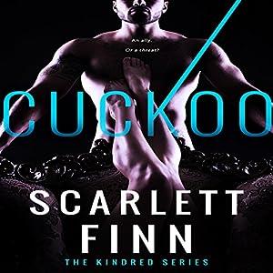 Cuckoo Audiobook