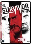 WWE 2012 SURVIVOR SERIES INDIANAPOLIS IN