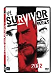 WWE: Survivor Series 2012