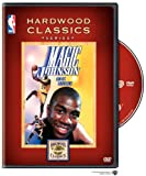 Magic Johnson: Always Showtime (NBA Hardwood Classics)
