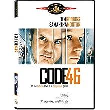 Code 46 (2004)