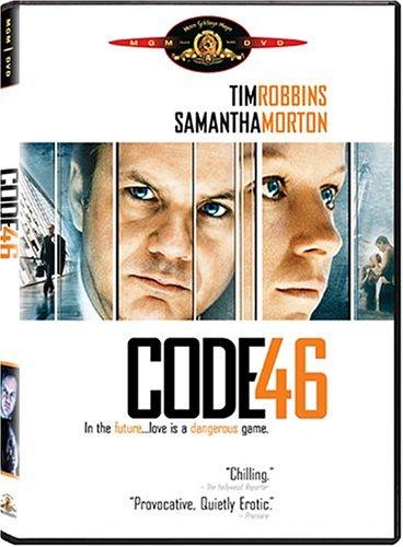 (Code 46)