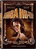 Bubba Ho-Tep [Import]