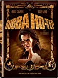 Bubba Ho-Tep (Limited Collector's Edition)