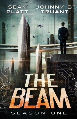 Read Online The Beam: Season One (Volume 1) ebook
