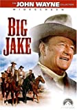 Buy Big Jake