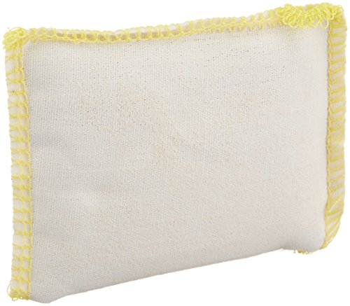(Static Gone 1010 Anti-Static Pad, 2