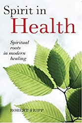 Spirit in Health: Spiritual roots in modern healing. Social and medical sciences enlist ancient mind-body spiritual techniques