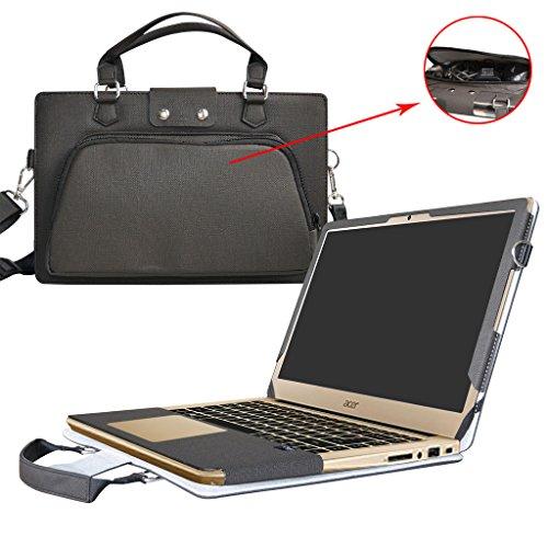 Black Series Portable Hard Drive - 6