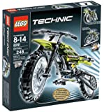 LEGO TECHNIC Dirt Bike