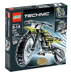lego 42050 b model instructions
