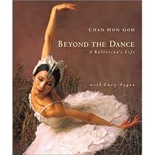 Beyond the Dance: A Ballerina's Life