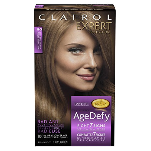 clairol-age-defy-expert-collection-6g-light-golden-brown-1-kit