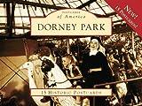 Dorney Park 15 Historic Pcs, PA (POA) (Postcards of America) offers