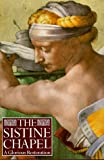 img - for Sistine Chapel: A Glorious Restoration book / textbook / text book