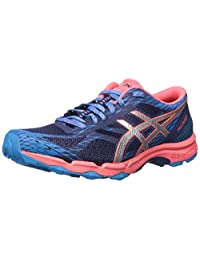 ASICS Women's Gel-Fujilyte Trail Runner