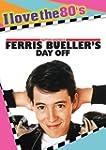 Ferris Bueller's Day Off (Bilingual)