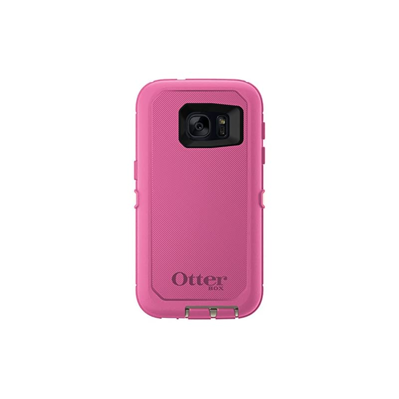 otterbox-defender-series-case-for-11