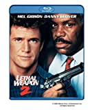 Lethal Weapon II poster thumbnail