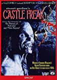 Castle Freak - uncut