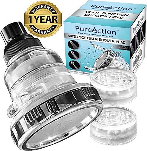 Bestselling Showerhead Filters