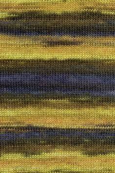 Neu Herbst // Winter 2017!! 100g Lang Yarns Dipinto Multicolor Effektgarn mit sch/önen Farbkombinationen Farbe 11