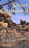 Secret Coastline II, Andrew Scott, 1552856623
