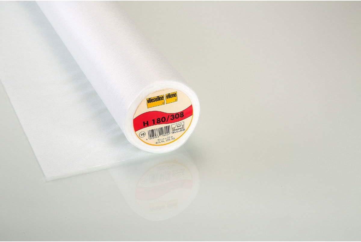 968200 Prym Schneider-Vlies Bügelvlies zum Stabilisieren von Kragen usw