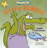 Goofy Riddles (Giggle Fit)