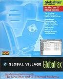 Globalfax Software